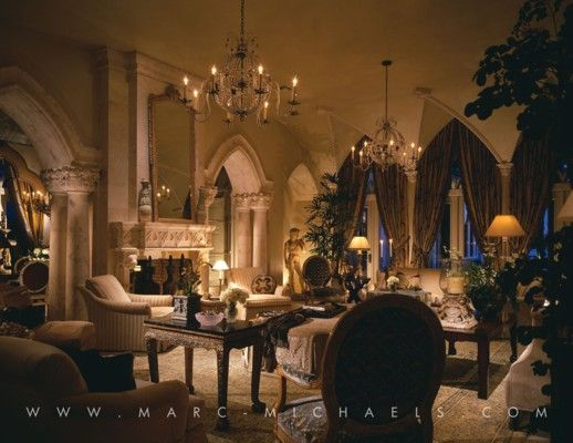 Interior Design Firm In Winter Park Fl