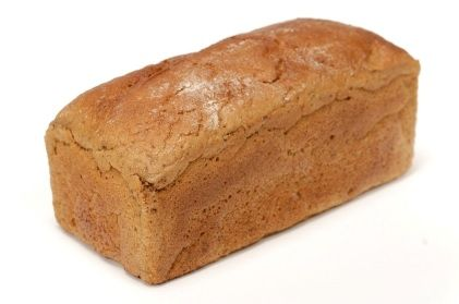 Secrets to Baking Gluten-Free Breads - Great information and tips on how to bake the perfect gluten free loaf of bread!
