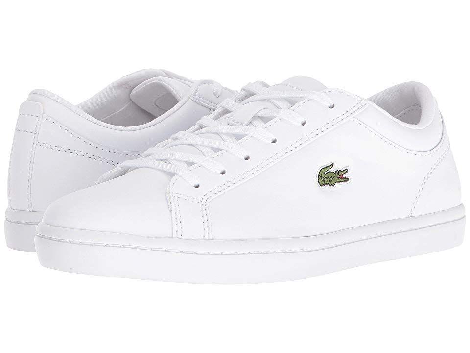 Pin on shoes that bang༄