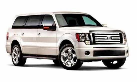 2017 Ford Expedition Platinum El Hello New Suv Come January Gonna Need You Now With 3 Kids