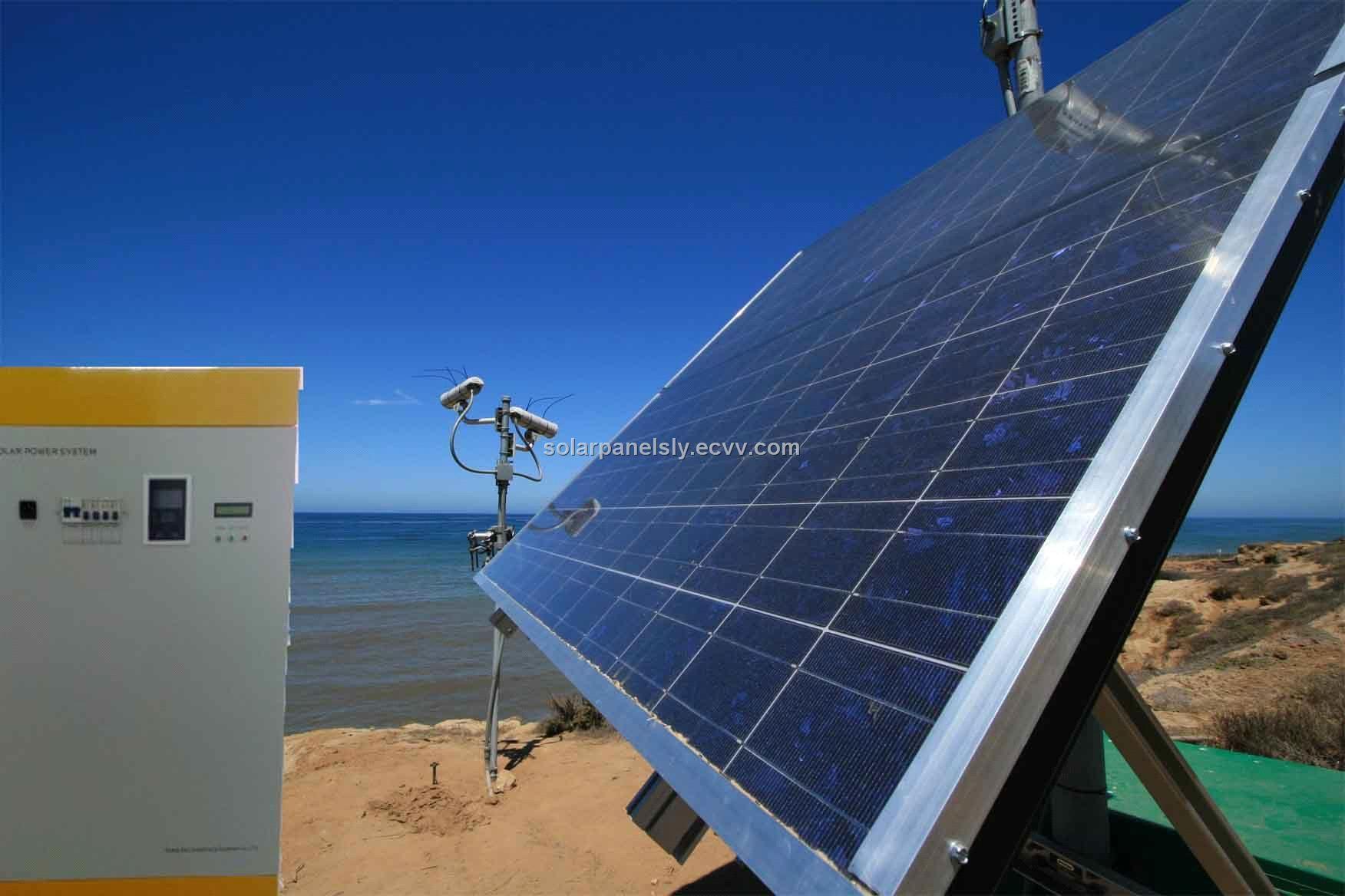 Solar Panels For Sale Buy Solar Panels Online Solar Portable Solar Generator Solar Panels