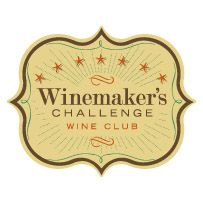Winemakers-Challenge-Logo.jpg (203×203)
