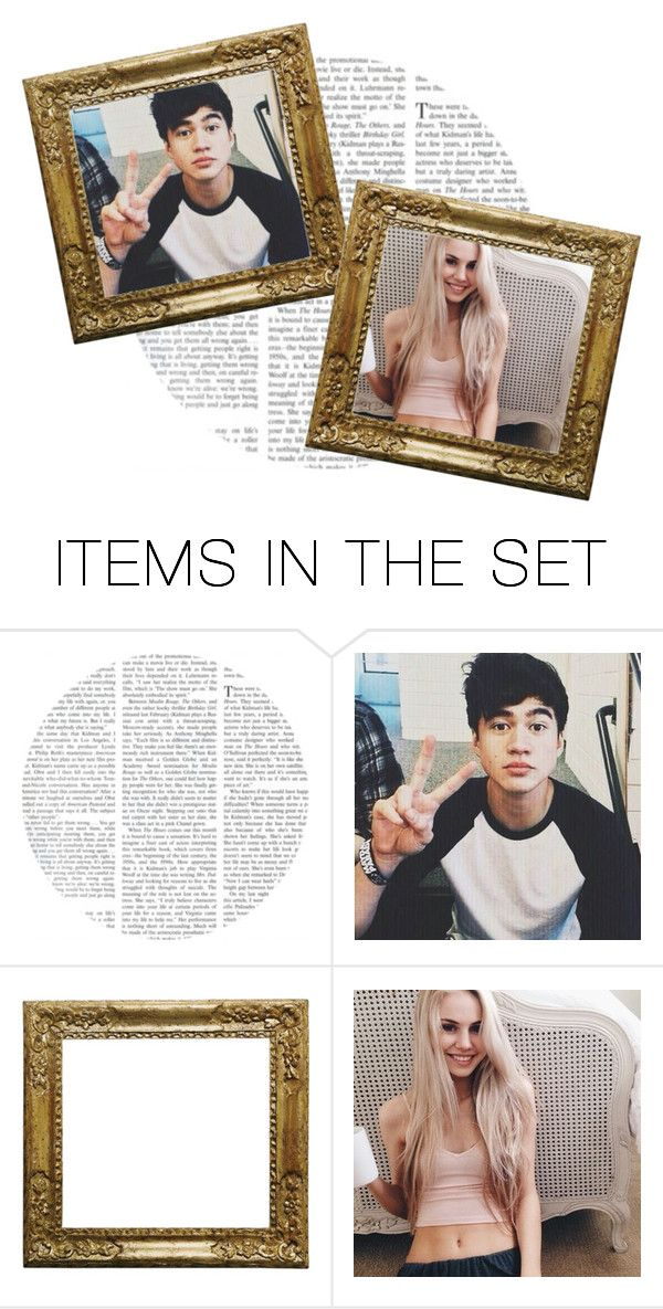 """""""to rose"""" by anon-squad ❤ liked on Polyvore featuring art"""