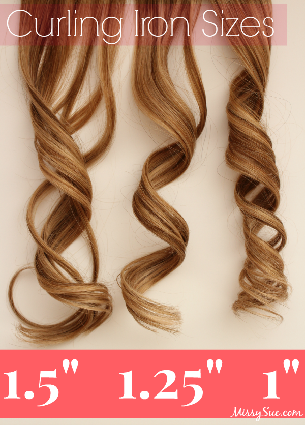 The 25 Best Curling Tools Ideas On Pinterest Hair