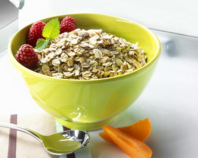 Beta glucan why is it important for health? Learn it all