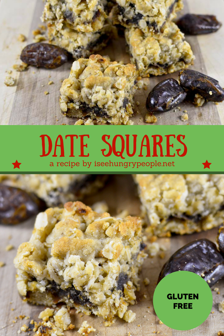 Gluten free dating tips