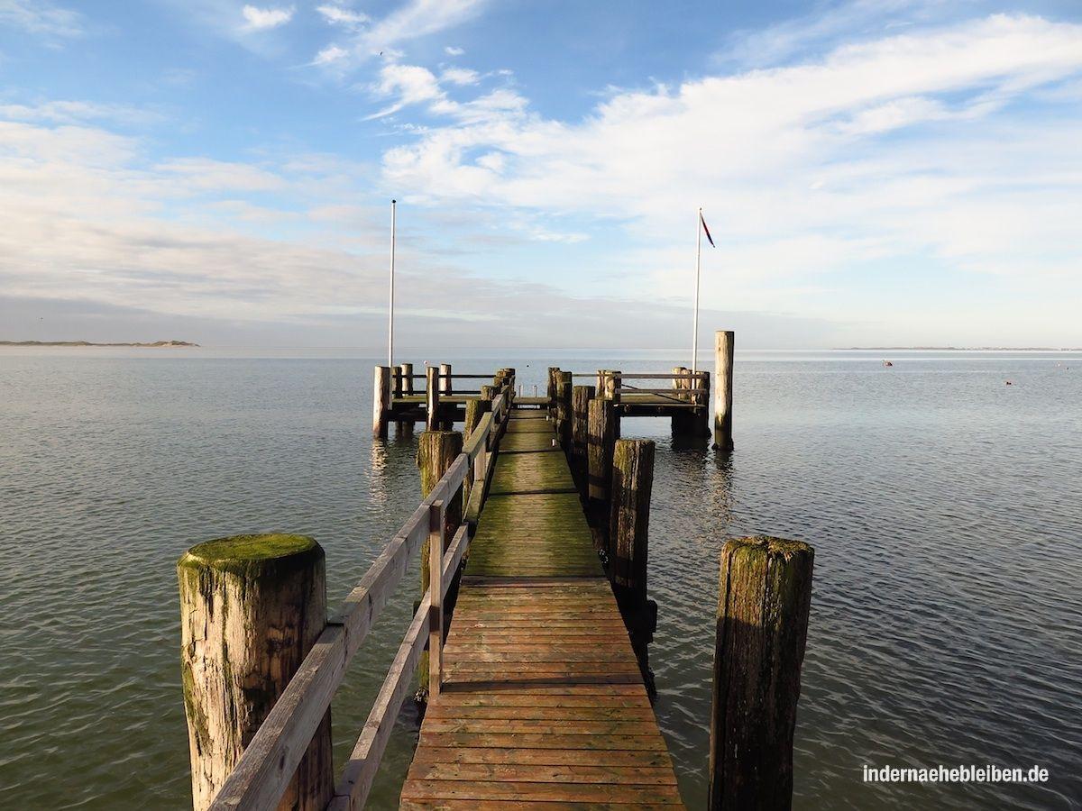 Schleswig-Holstein : 130 Dinge, die glücklich machen