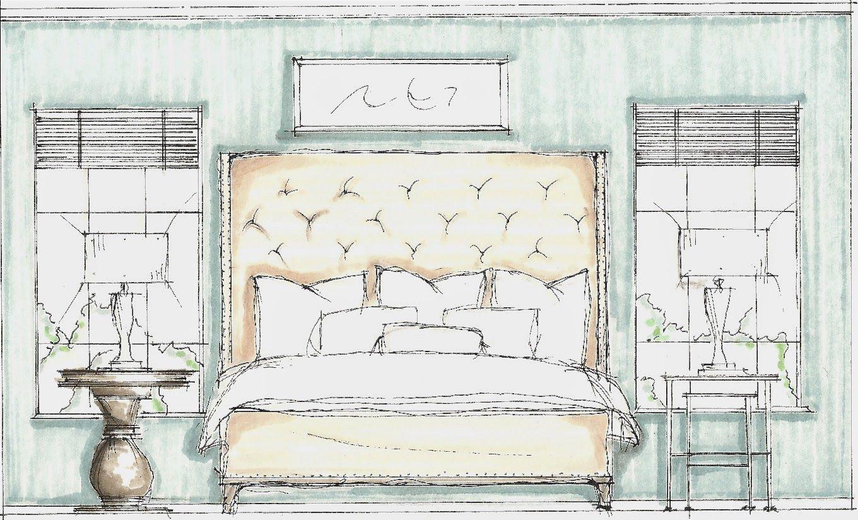 Tremblay Design: A Client Profile For Interior Designers