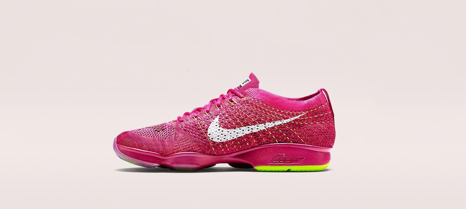 Turbob On Free Running Save Flyknit ShoeShox Womens Nike erdCBWox