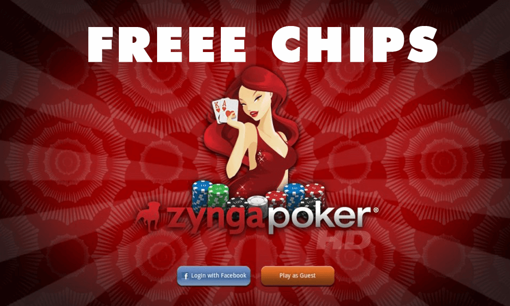 Zynga Poker Stars Of Stage And Screen Weren T The Only Ones In Attendanc In 2020 World Poker Tour Poker Daily Gift