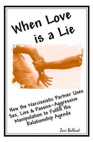 when love is a lie pdf free
