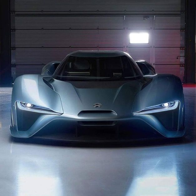 Chinese Electric Car Startup Showcased Nextev Nio Ep9 As: 「100% Electric」おしゃれまとめの人気アイデア|Pinterest |Raynold Shepard