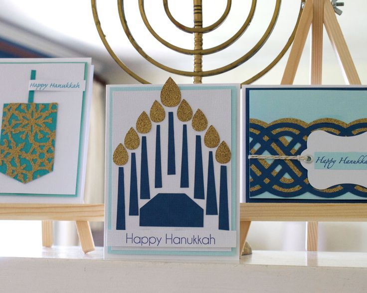 Best Hanukkah Crafts