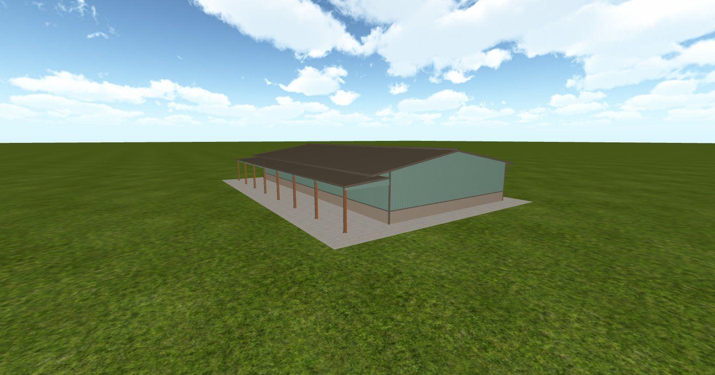 Check this cool 3D #marketing: http://ift.tt/229RFqQ #virtual #construction #architecture