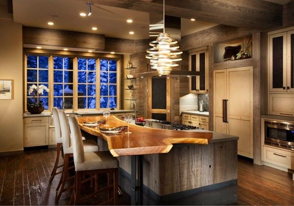 Pin by Edward Collin on Kitchen Remodel in 2018 Pinterest