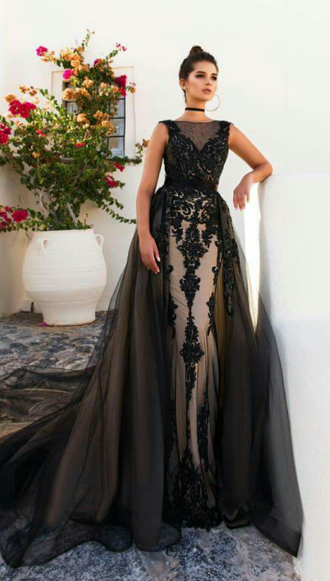Pin by janna sergienko on promdress pinterest