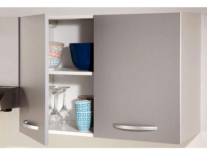 Cuisine Spoon Conforama Trick Bathroom Medicine Cabinet Storage Furniture