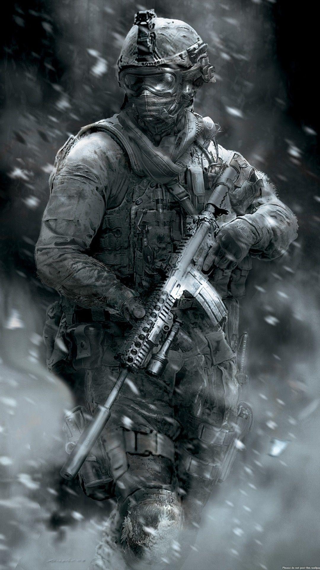Tactical Art by ♛Eɳȥσ Cԋυα♛ Military wallpaper, Army