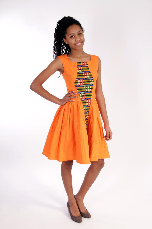 Malii helles afrikanisches Wachs, Baumwollkleid, handgefertigt, afrikanischer Druck, Kente, ankara, für Mädchen und Frauen #afrikanischerdruck