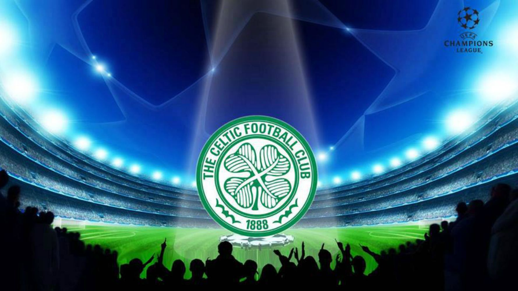 Glasgow Celtic F.C Bayern, Android wallpaper, Celtic club