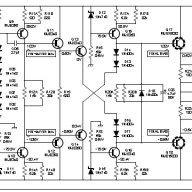 2000w class ab power amplifier amp in 2019 audio amplifier Simple LM386 Audio Amplifier