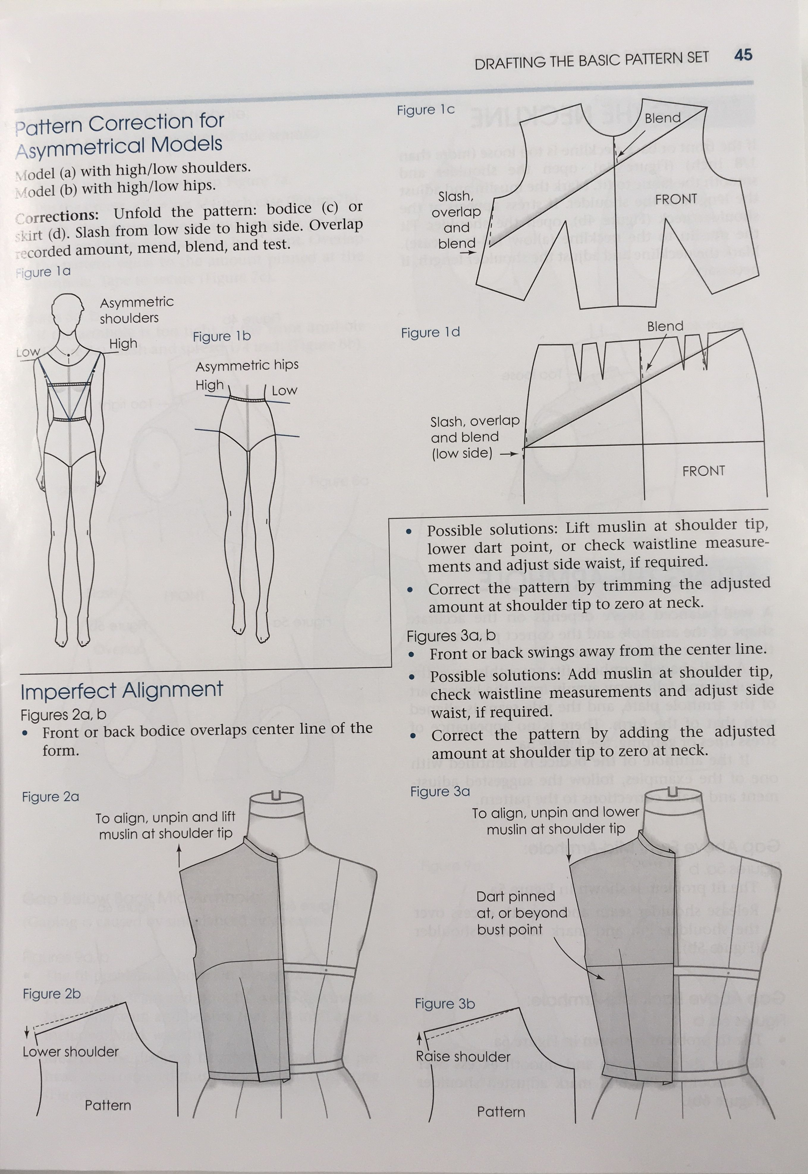 Patternmaking For Fashion Design Fifth Edition Helen Joseph Armstrong Patternmaking Fashion Design Design