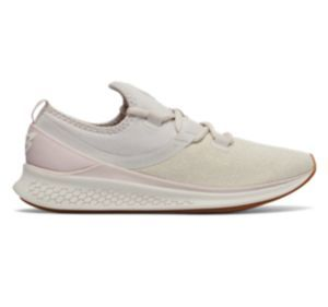 8f7a40e00589 New Balance WLAZR-HE on Sale - Discounts Up to 59% Off on WLAZREM at Joe's New  Balance Outlet