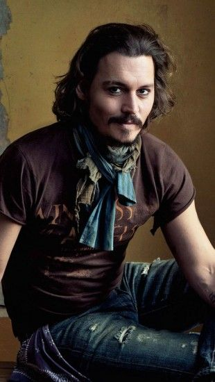 Johnny Depp The Iphone Wallpapers Johnny Depp Johnny Depp Pictures Johnny Johnny depp wallpaper for iphone