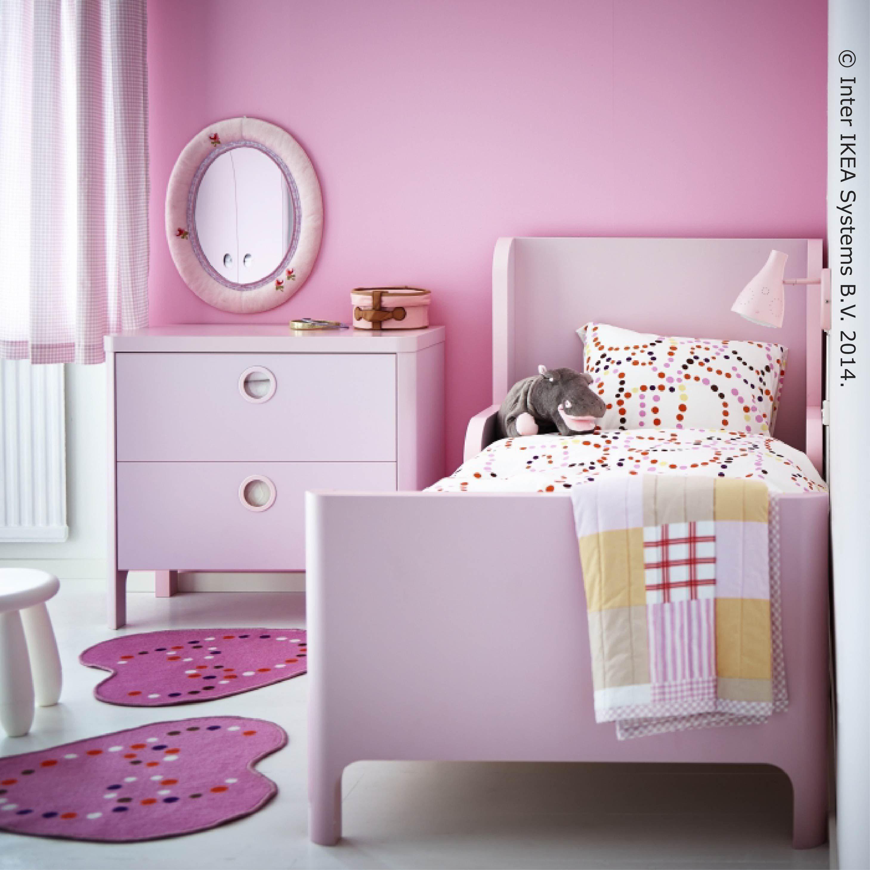 Una Vida Color Rosa Catalogoikea2015rd Catalogo Ikea 2015 Donde