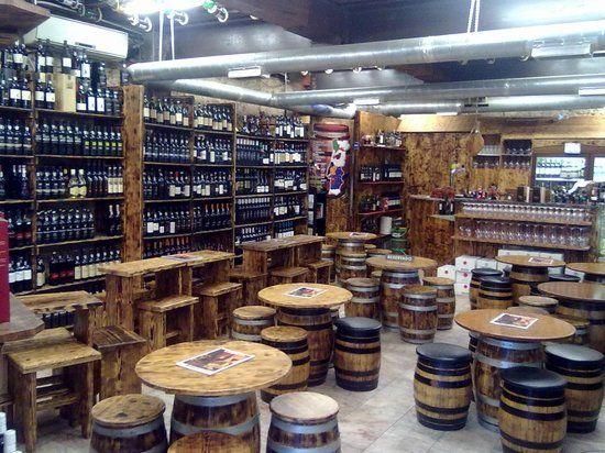 Resultado de imagem para tabuas wine bar