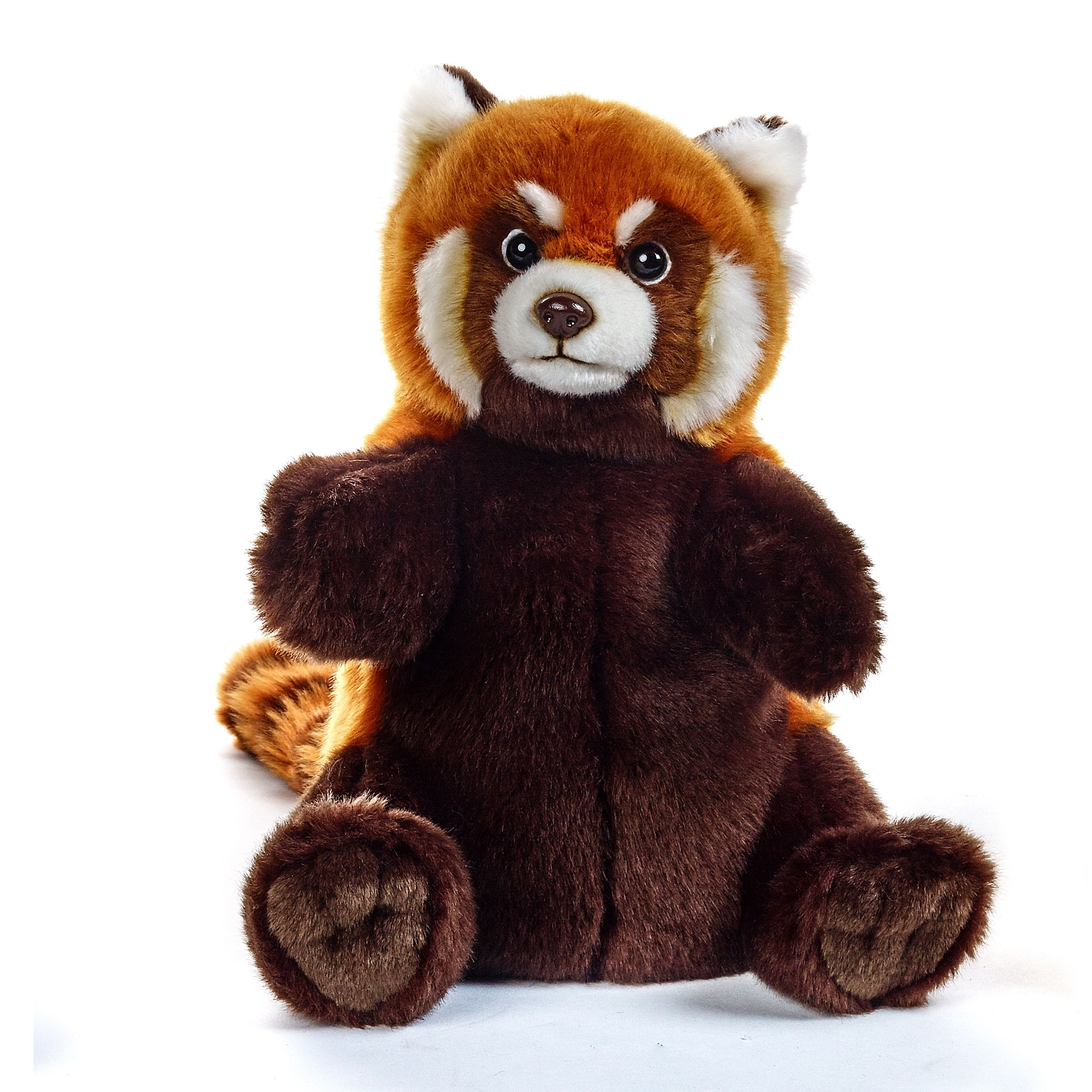 National Geographic Panda Hand Puppet Products Pinterest