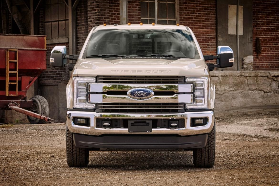 2017 ford f 250 super duty xl images available on veepix com ford f250 fordf250 super duty xl usa pickup truck image gallery veepix ve