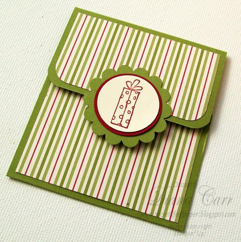 004 1000×1004 pixels  christmas gift card holders