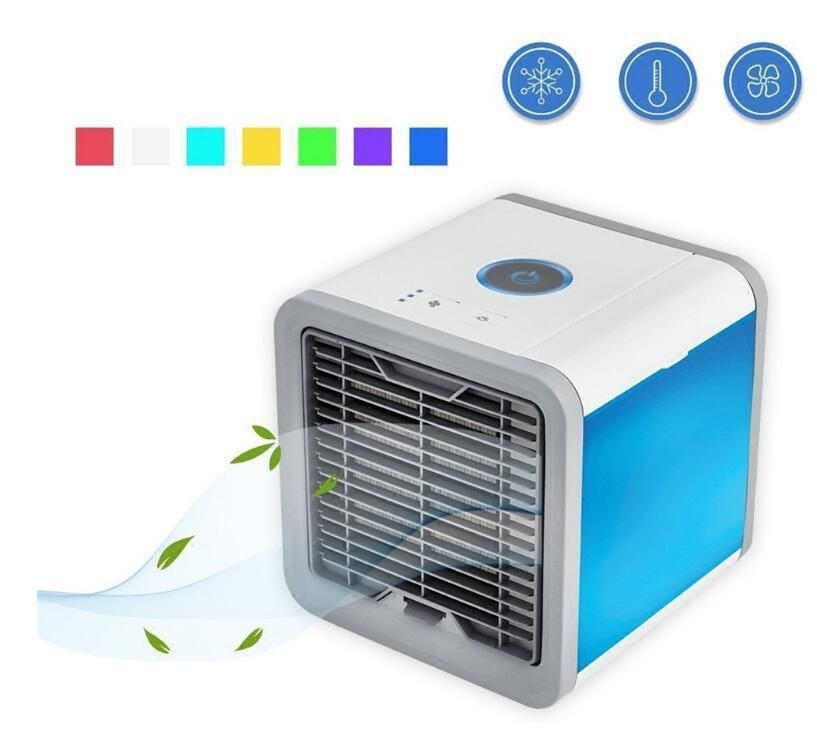 Type Air Fresheners Feature Stocked Eco Friendly Function Air Refreshing Air Freshener Use Ho Portable Air Conditioner Portable Air Conditioning Air Cooler