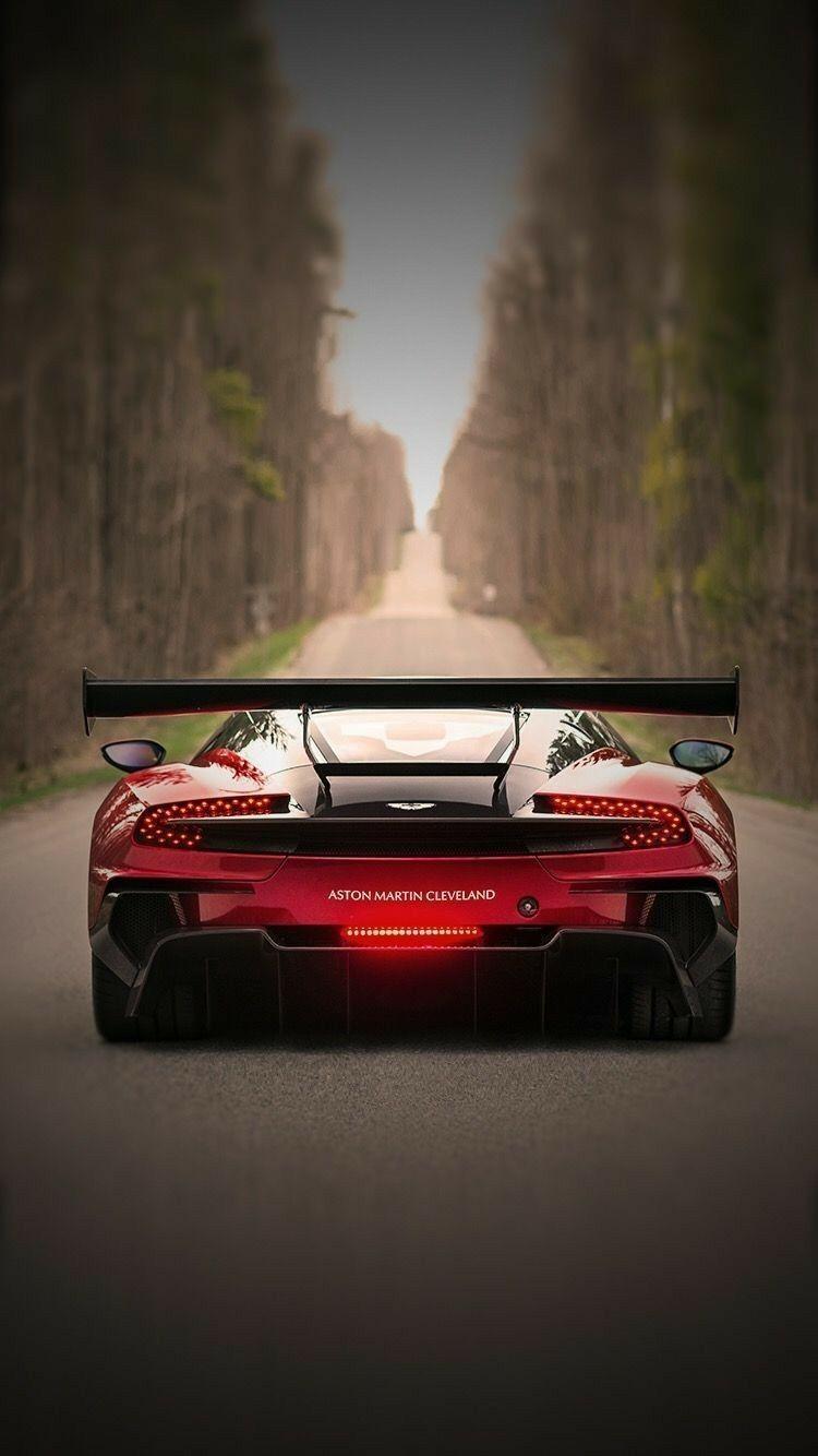Photo of クリックでダウンロード#AstonMartinclassiccars#topluxurycarsをクリックしダウンロード#AstonMartinclassiccars