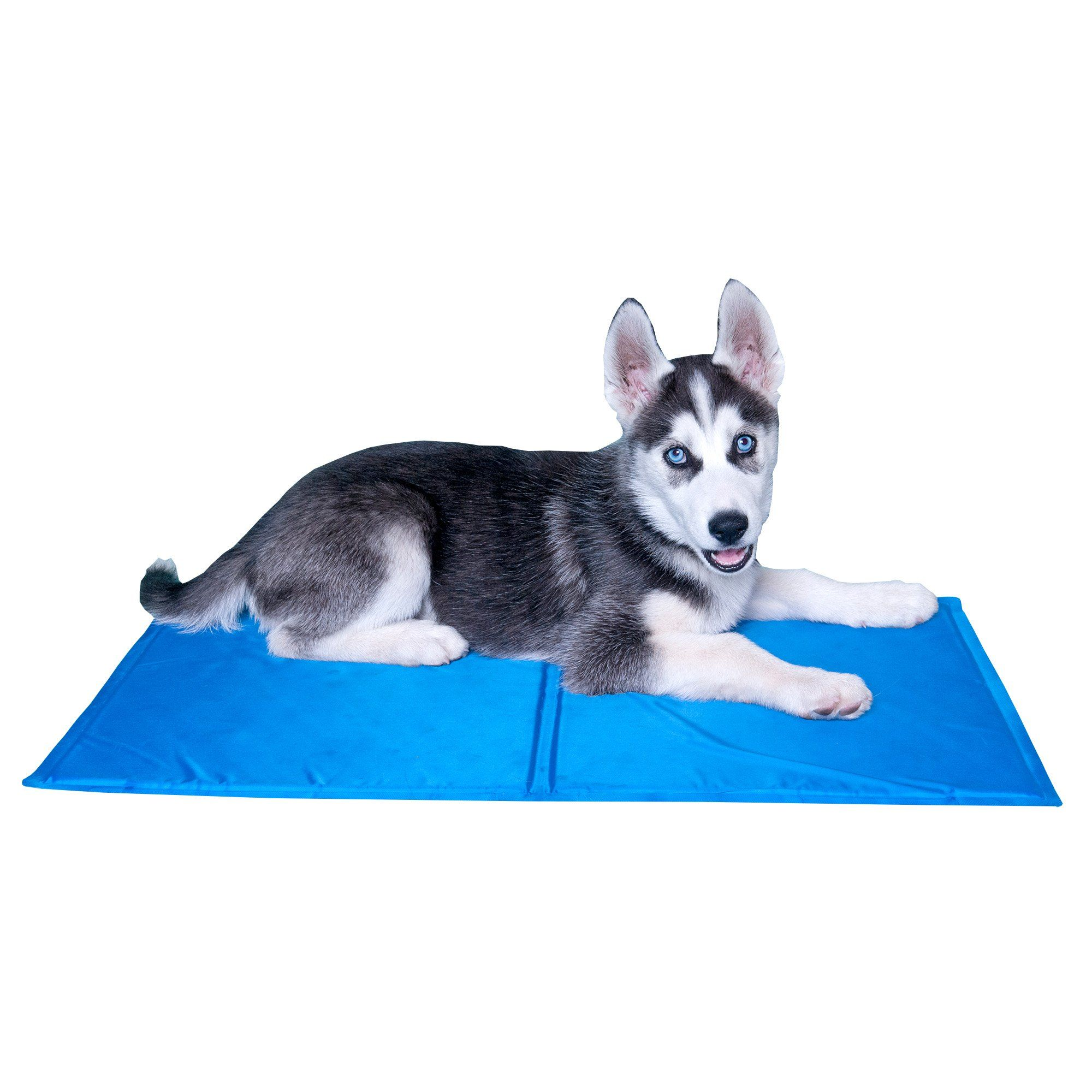 Pet Dog Cooling Gel Mats For Small Dogs And Cats Details Can