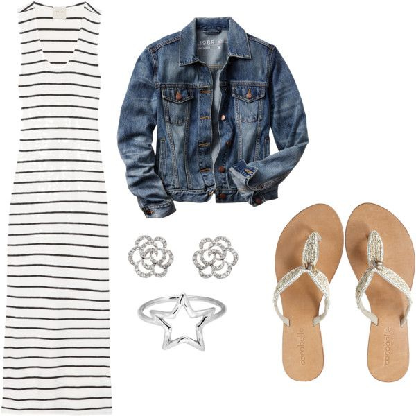 """Untitled #4"" by vanilafrosting on Polyvore"