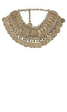 Natalie B Jewelry Calypso Bracelet in Metallic Silver tZJN1