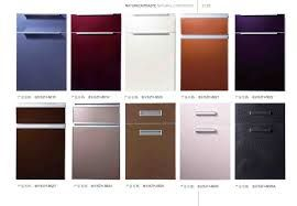 We Are A Professional Providing Kitchen Decoration Acrylic Boards With High Quality And Reasonable Prices Kitchen Cabinet Doors Cabinet Doors Kitchen Cabinets