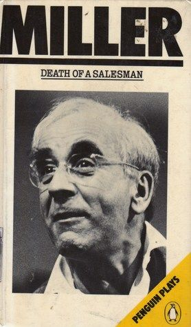 Death Of A Salesman By Arthur Miller   Read  Pinterest  Death  Death Of A Salesman By Arthur Miller Cb2 Coffee Table also Build It Yourself Furniture Plans Baby Crib Woodworking Plans