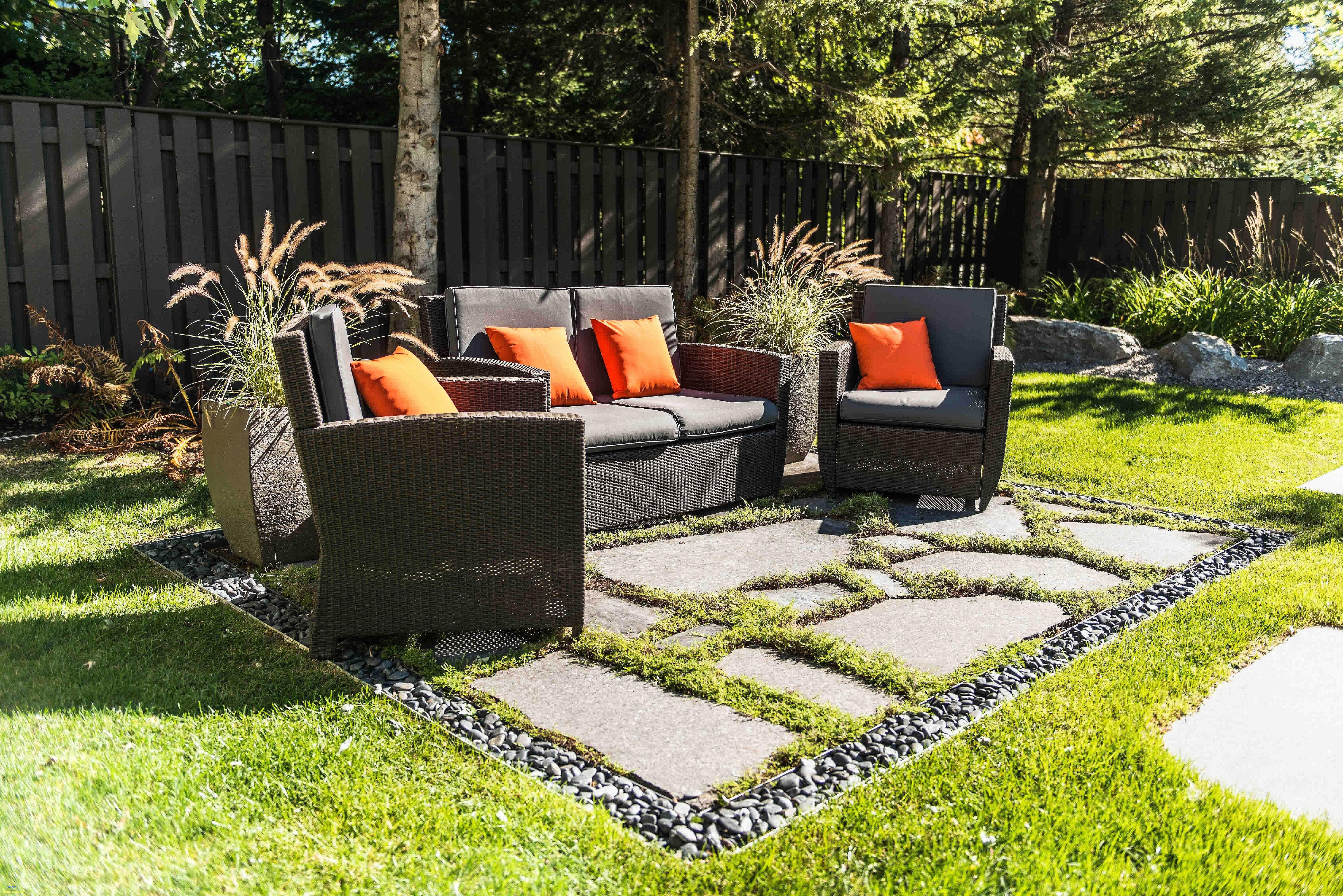 100 Génial Suggestions Idee Deco Jardin Exterieur Pas Cher