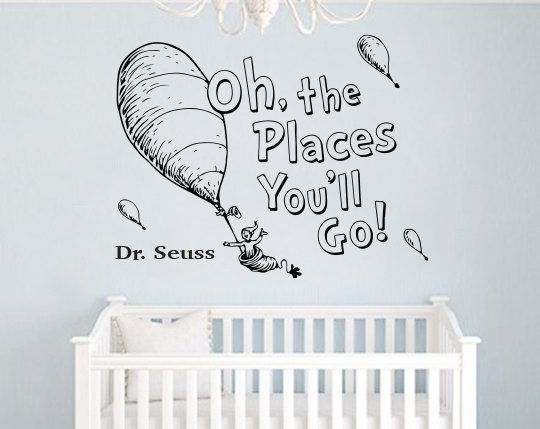 Dr seuss quotes oh the places youll go wall by decalsfreeze laith dr seuss quotes oh the places youll go wall by decalsfreeze gumiabroncs Choice Image