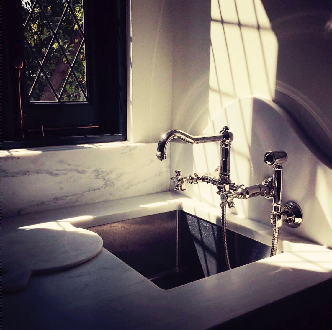 Bathroom, Bathtub, Design