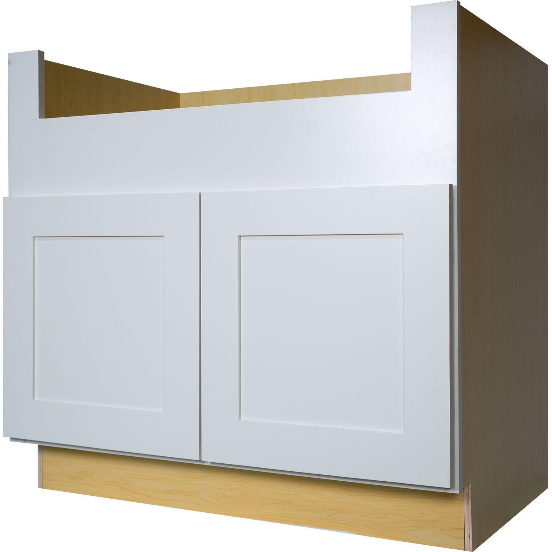70+ Farmhouse Sink Cabinet Base - Chalkboard Ideas for ...