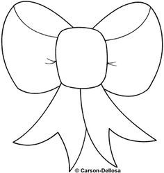 printable mickey mouse ears template - Pesquisa Google   Patterns ...
