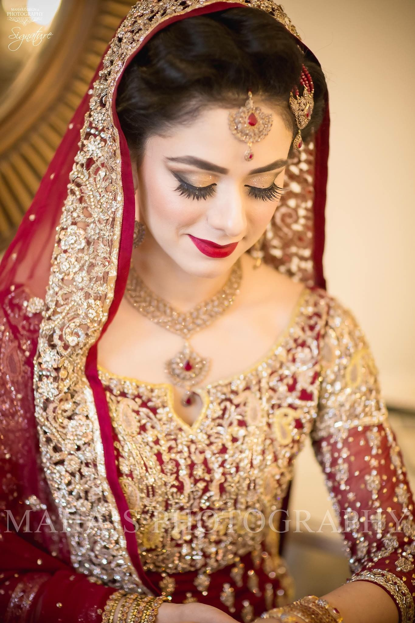 Pin von Eram Alam auf Bollywood Style + Desi Shaadi | Pinterest ...