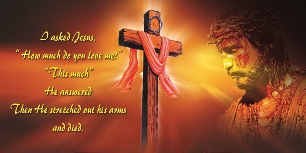 Exceptionnel Happy Good Friday 2017 Wishes, Quotes, Images, Pictures, Wallpapers,  Messages,