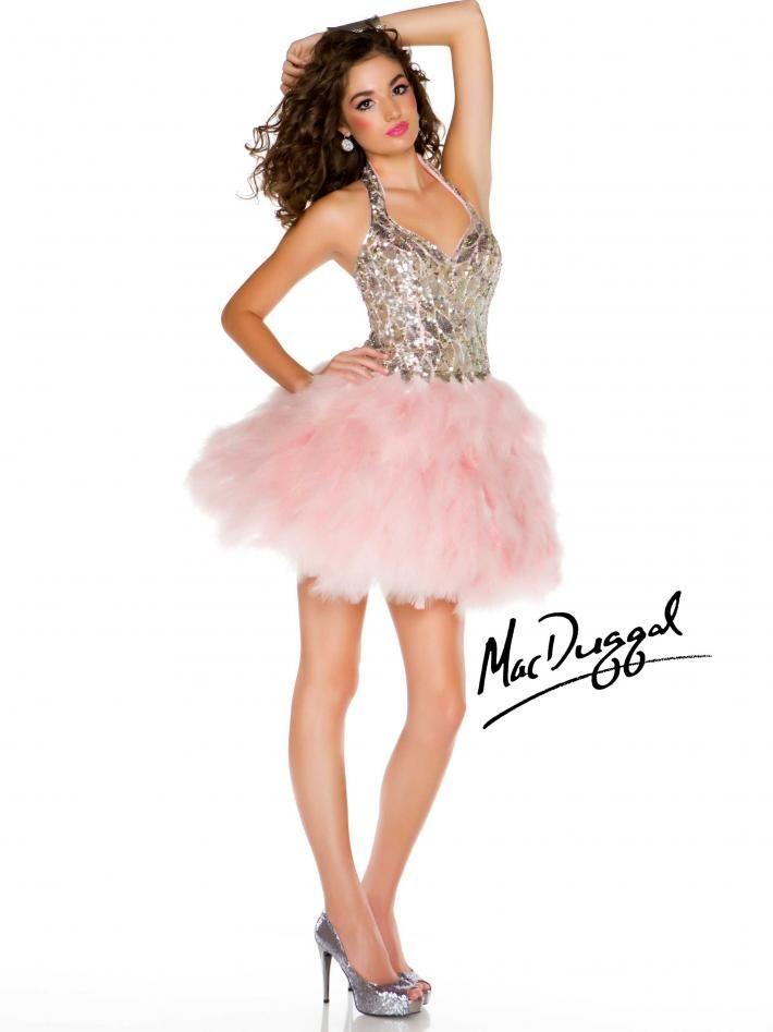 MacDuggal #Edge Adorable Tween - Teen for fun fashion and opening ...