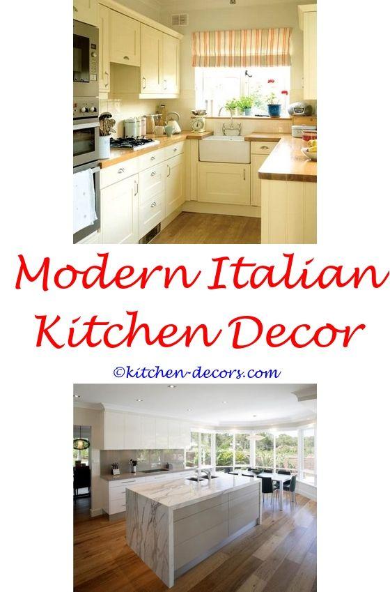 kitchen cabinet decorative glass inserts kitchen interior