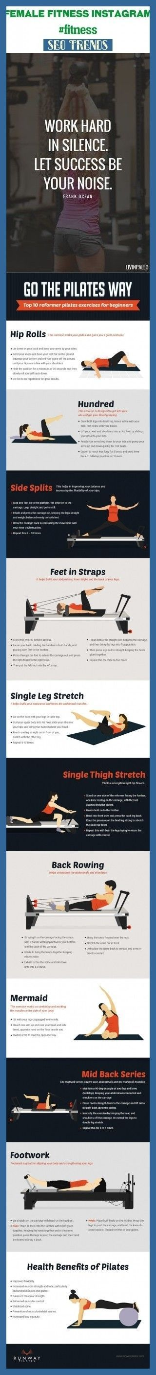 #fitness  #seotips  #seo  #health. female fitness motivati fitnees quotes #fitness #instagram  Femal...